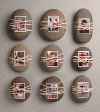 Living_stones_a